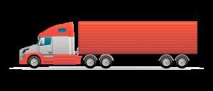 Партнеры, грузоперевозки, доставка грузов